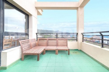 3 Bed  Flat / Apartment for Sale, Moya, LAS PALMAS, Gran Canaria - BH-9925-FAC-2912