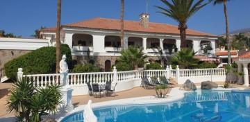 8 Bed  Villa/House for Sale, Callao Salvaje, Tenerife - NP-03114