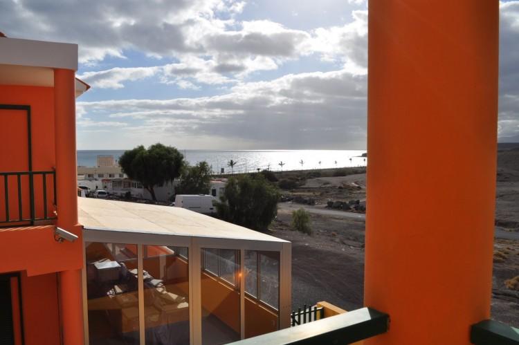 3 Bed  Villa/House for Sale, Tuineje, Las Palmas, Fuerteventura - DH-VPTDXTA3-1220 1