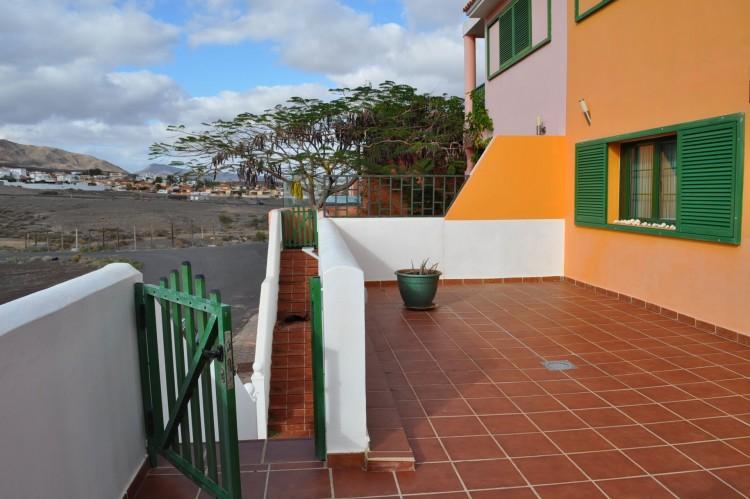 3 Bed  Villa/House for Sale, Tuineje, Las Palmas, Fuerteventura - DH-VPTDXTA3-1220 10