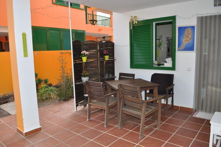 3 Bed  Villa/House for Sale, Tuineje, Las Palmas, Fuerteventura - DH-VPTDXTA3-1220 11