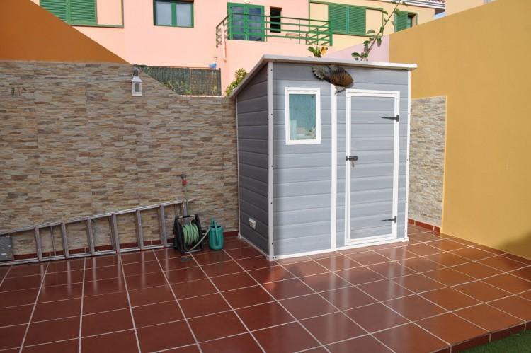 3 Bed  Villa/House for Sale, Tuineje, Las Palmas, Fuerteventura - DH-VPTDXTA3-1220 12