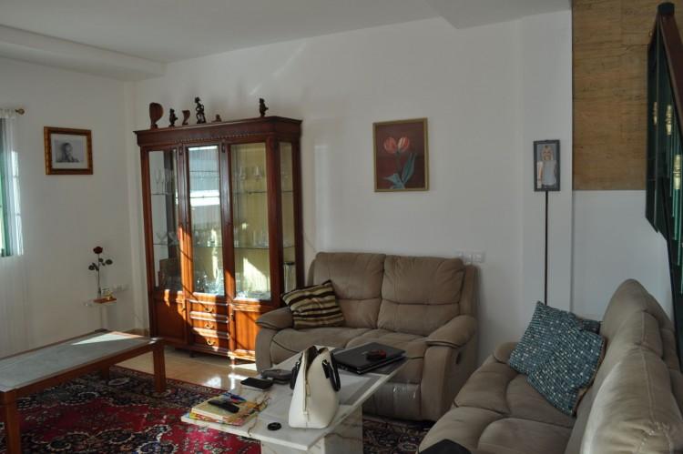 3 Bed  Villa/House for Sale, Tuineje, Las Palmas, Fuerteventura - DH-VPTDXTA3-1220 13
