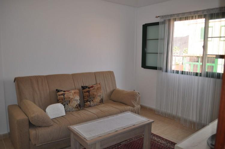 3 Bed  Villa/House for Sale, Tuineje, Las Palmas, Fuerteventura - DH-VPTDXTA3-1220 14