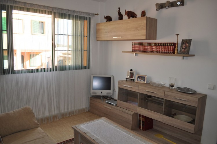 3 Bed  Villa/House for Sale, Tuineje, Las Palmas, Fuerteventura - DH-VPTDXTA3-1220 15