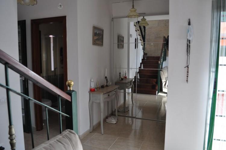 3 Bed  Villa/House for Sale, Tuineje, Las Palmas, Fuerteventura - DH-VPTDXTA3-1220 16