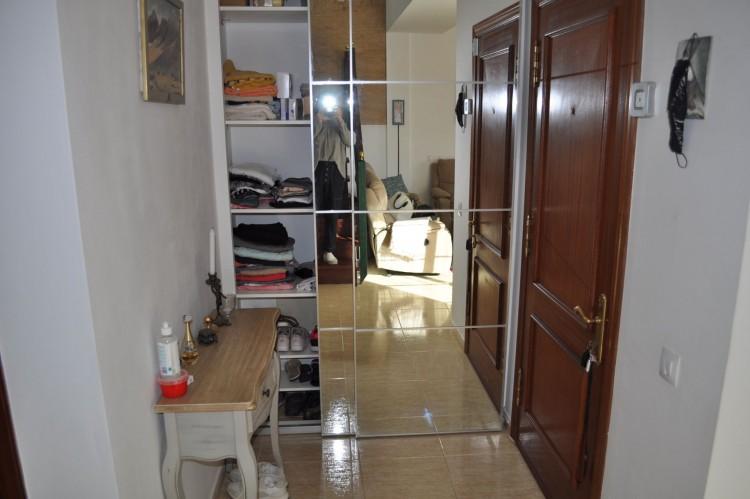 3 Bed  Villa/House for Sale, Tuineje, Las Palmas, Fuerteventura - DH-VPTDXTA3-1220 17