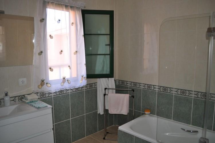 3 Bed  Villa/House for Sale, Tuineje, Las Palmas, Fuerteventura - DH-VPTDXTA3-1220 18