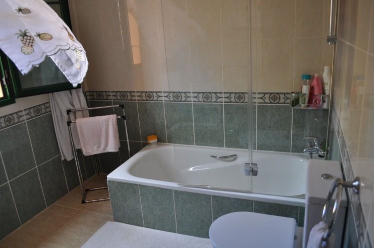 3 Bed  Villa/House for Sale, Tuineje, Las Palmas, Fuerteventura - DH-VPTDXTA3-1220 19