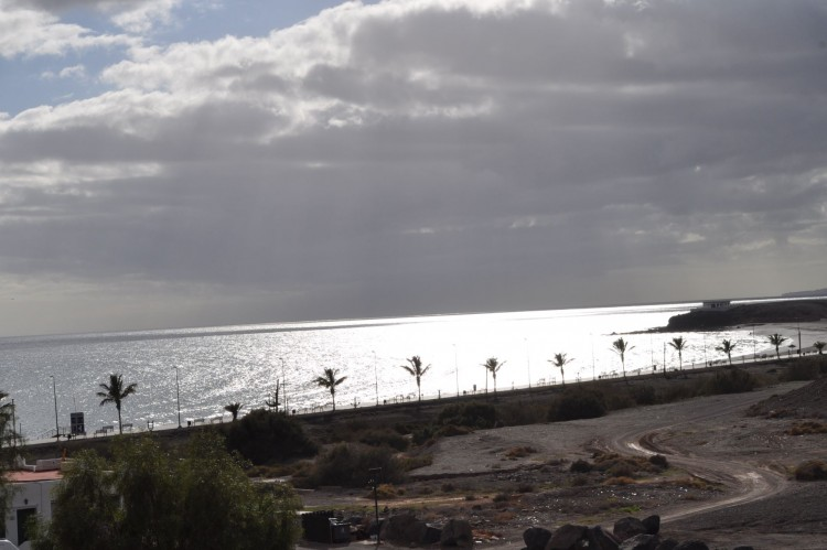 3 Bed  Villa/House for Sale, Tuineje, Las Palmas, Fuerteventura - DH-VPTDXTA3-1220 2