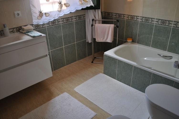 3 Bed  Villa/House for Sale, Tuineje, Las Palmas, Fuerteventura - DH-VPTDXTA3-1220 20