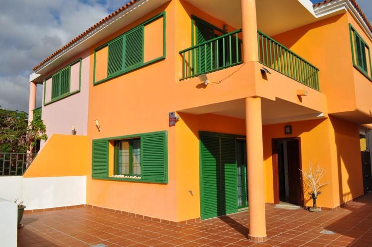 3 Bed  Villa/House for Sale, Tuineje, Las Palmas, Fuerteventura - DH-VPTDXTA3-1220 3