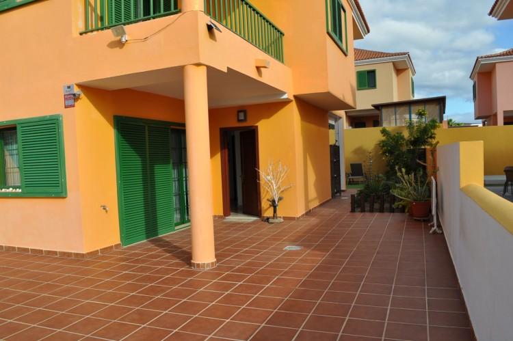 3 Bed  Villa/House for Sale, Tuineje, Las Palmas, Fuerteventura - DH-VPTDXTA3-1220 4