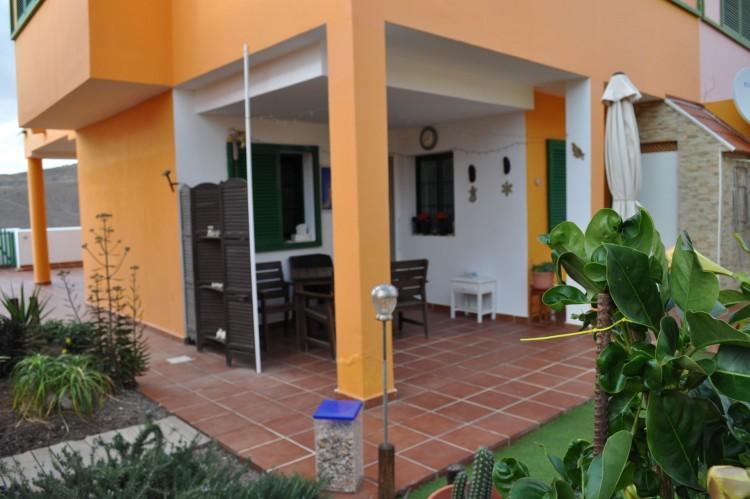 3 Bed  Villa/House for Sale, Tuineje, Las Palmas, Fuerteventura - DH-VPTDXTA3-1220 5