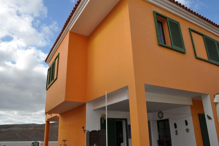 3 Bed  Villa/House for Sale, Tuineje, Las Palmas, Fuerteventura - DH-VPTDXTA3-1220 6