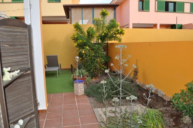 3 Bed  Villa/House for Sale, Tuineje, Las Palmas, Fuerteventura - DH-VPTDXTA3-1220 7