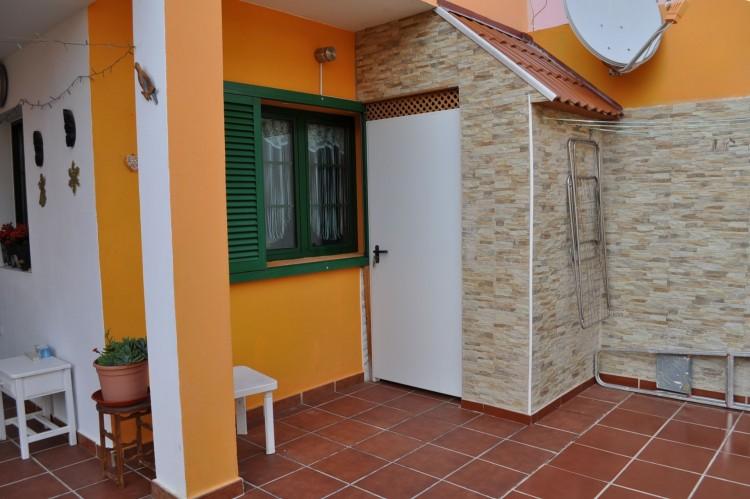 3 Bed  Villa/House for Sale, Tuineje, Las Palmas, Fuerteventura - DH-VPTDXTA3-1220 8