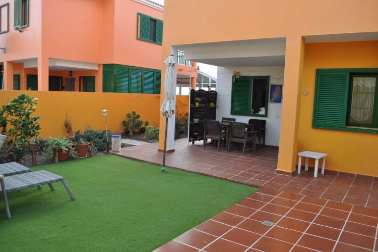 3 Bed  Villa/House for Sale, Tuineje, Las Palmas, Fuerteventura - DH-VPTDXTA3-1220 9