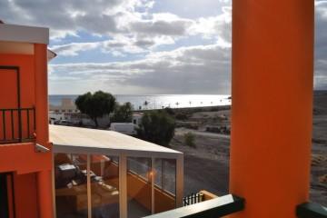 3 Bed  Villa/House for Sale, Tuineje, Las Palmas, Fuerteventura - DH-VPTDXTA3-1220