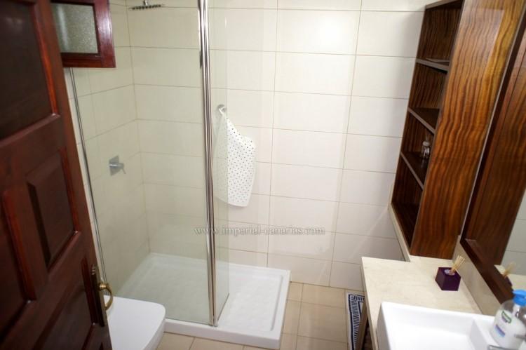 1 Bed  Flat / Apartment to Rent, Puerto de la Cruz, Tenerife - IC-AAP10833 10