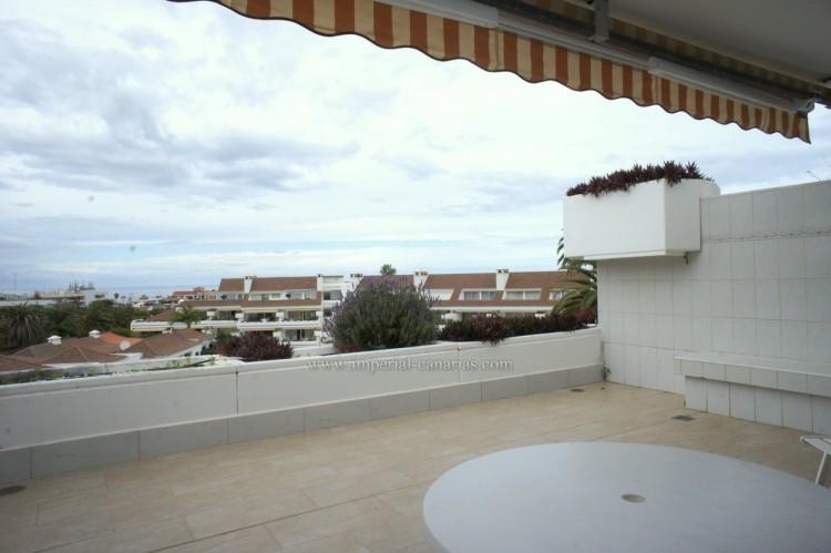 1 Bed  Flat / Apartment to Rent, Puerto de la Cruz, Tenerife - IC-AAP10833 2