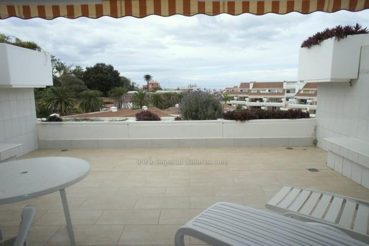 1 Bed  Flat / Apartment to Rent, Puerto de la Cruz, Tenerife - IC-AAP10833 3
