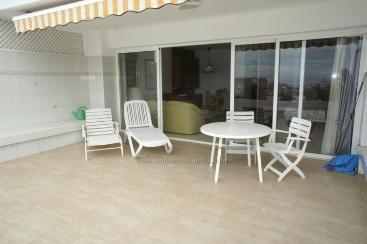 1 Bed  Flat / Apartment to Rent, Puerto de la Cruz, Tenerife - IC-AAP10833 4