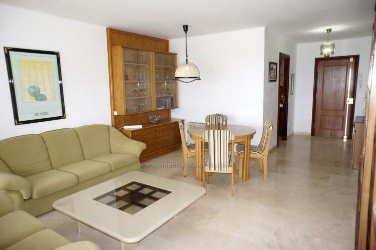1 Bed  Flat / Apartment to Rent, Puerto de la Cruz, Tenerife - IC-AAP10833 5