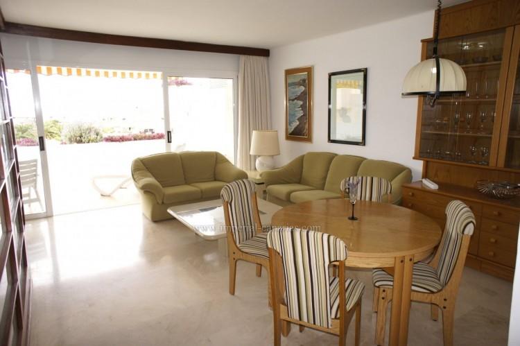 1 Bed  Flat / Apartment to Rent, Puerto de la Cruz, Tenerife - IC-AAP10833 6