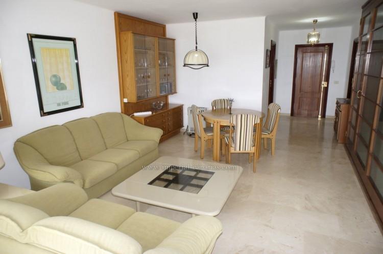 1 Bed  Flat / Apartment to Rent, Puerto de la Cruz, Tenerife - IC-AAP10833 7