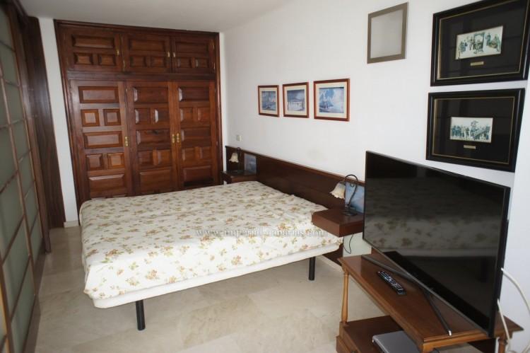 1 Bed  Flat / Apartment to Rent, Puerto de la Cruz, Tenerife - IC-AAP10833 9