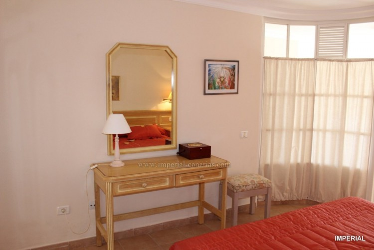 1 Bed  Flat / Apartment for Sale, Puerto de la Cruz, Tenerife - IC-VAP10834 10