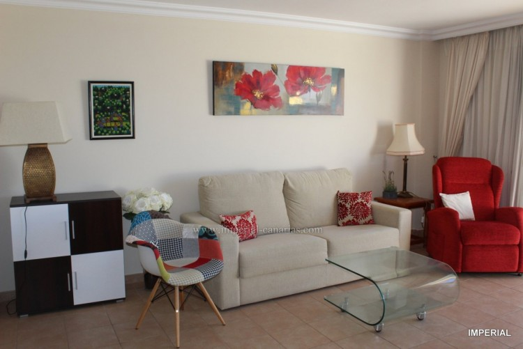 1 Bed  Flat / Apartment for Sale, Puerto de la Cruz, Tenerife - IC-VAP10834 14