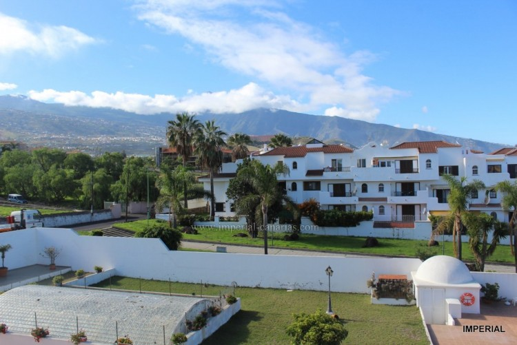 1 Bed  Flat / Apartment for Sale, Puerto de la Cruz, Tenerife - IC-VAP10834 15