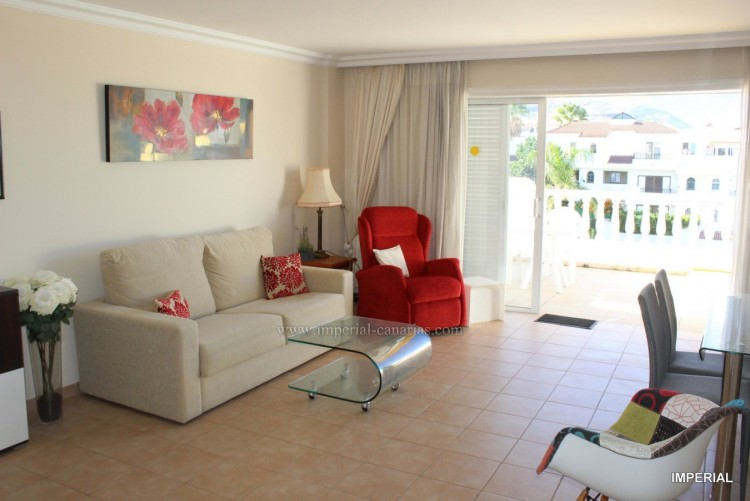 1 Bed  Flat / Apartment for Sale, Puerto de la Cruz, Tenerife - IC-VAP10834 2