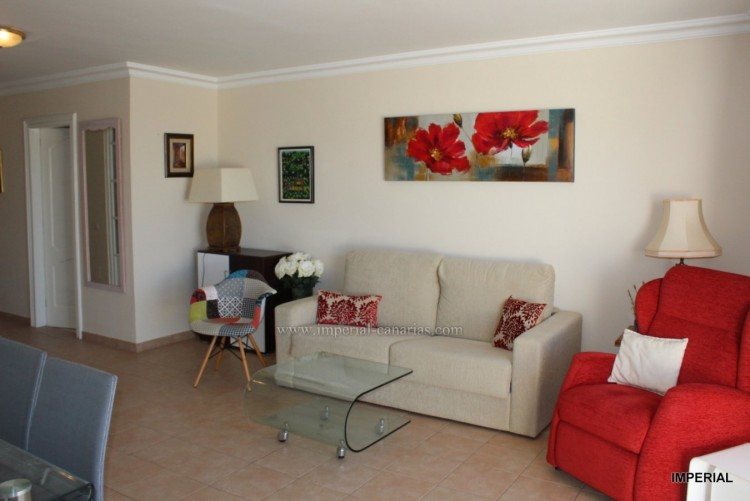 1 Bed  Flat / Apartment for Sale, Puerto de la Cruz, Tenerife - IC-VAP10834 3