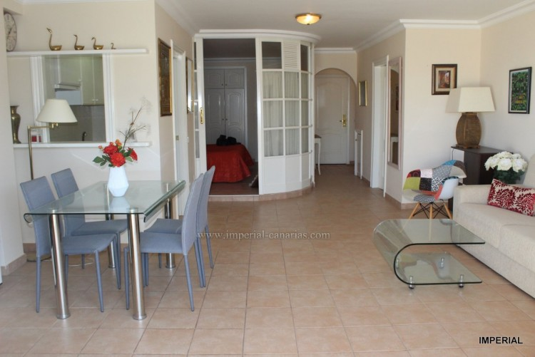 1 Bed  Flat / Apartment for Sale, Puerto de la Cruz, Tenerife - IC-VAP10834 4