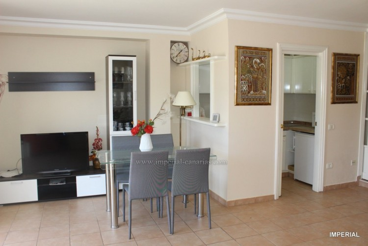1 Bed  Flat / Apartment for Sale, Puerto de la Cruz, Tenerife - IC-VAP10834 5