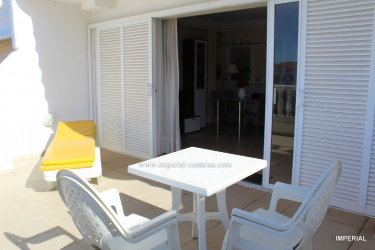 1 Bed  Flat / Apartment for Sale, Puerto de la Cruz, Tenerife - IC-VAP10834 6