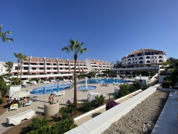 2 Bed  Flat / Apartment for Sale, Playa de Las Americas, Arona, Tenerife - MP-AP0820-2C
