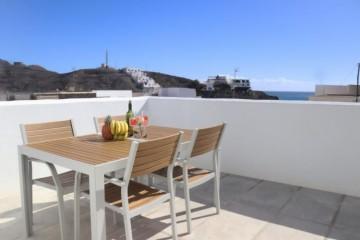 2 Bed  Villa/House for Sale, Tuineje, Las Palmas, Fuerteventura - DH-XVPTCPL2-1220