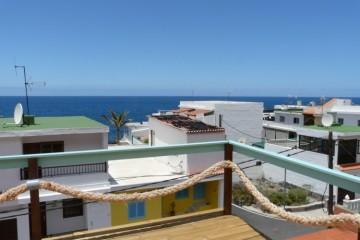 1 Bed  Villa/House for Sale, El Remo, Los Llanos, La Palma - LP-L582