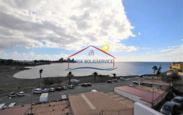 1 Bed  Flat / Apartment to Rent, Arguineguin, Gran Canaria - NB-2641