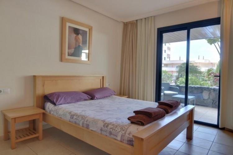 2 Bed  Flat / Apartment for Sale, Puerto de Santiago, Santa Cruz de Tenerife, Tenerife - SB-SB-302 11