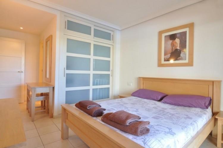 2 Bed  Flat / Apartment for Sale, Puerto de Santiago, Santa Cruz de Tenerife, Tenerife - SB-SB-302 12