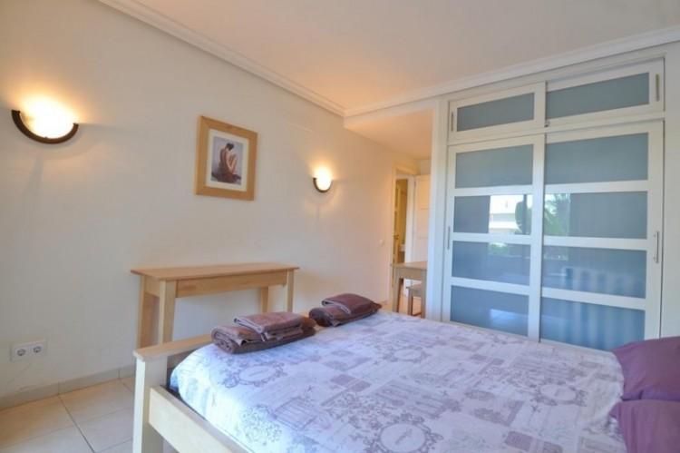 2 Bed  Flat / Apartment for Sale, Puerto de Santiago, Santa Cruz de Tenerife, Tenerife - SB-SB-302 13