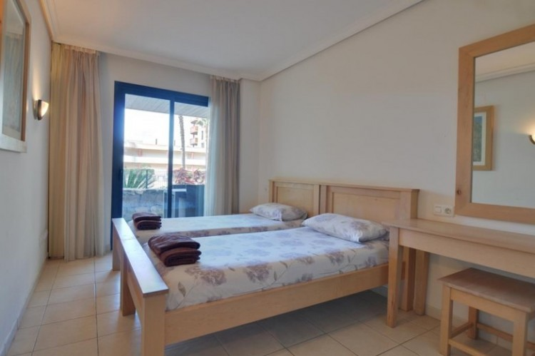 2 Bed  Flat / Apartment for Sale, Puerto de Santiago, Santa Cruz de Tenerife, Tenerife - SB-SB-302 15