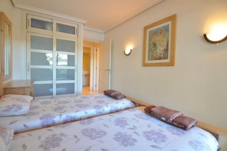 2 Bed  Flat / Apartment for Sale, Puerto de Santiago, Santa Cruz de Tenerife, Tenerife - SB-SB-302 17