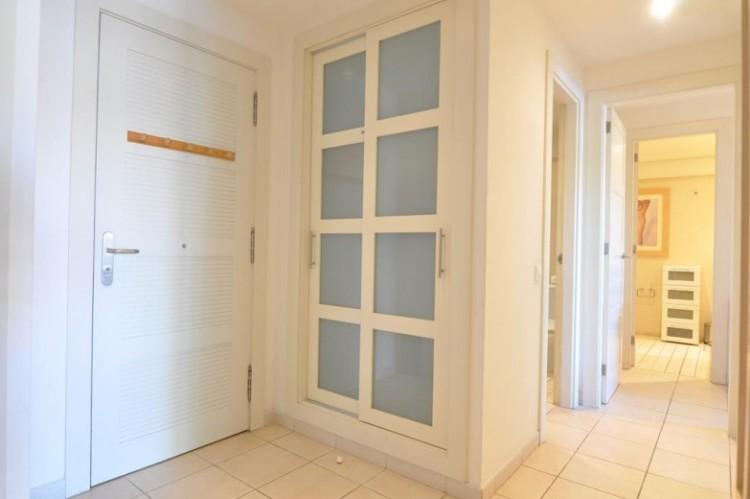 2 Bed  Flat / Apartment for Sale, Puerto de Santiago, Santa Cruz de Tenerife, Tenerife - SB-SB-302 18