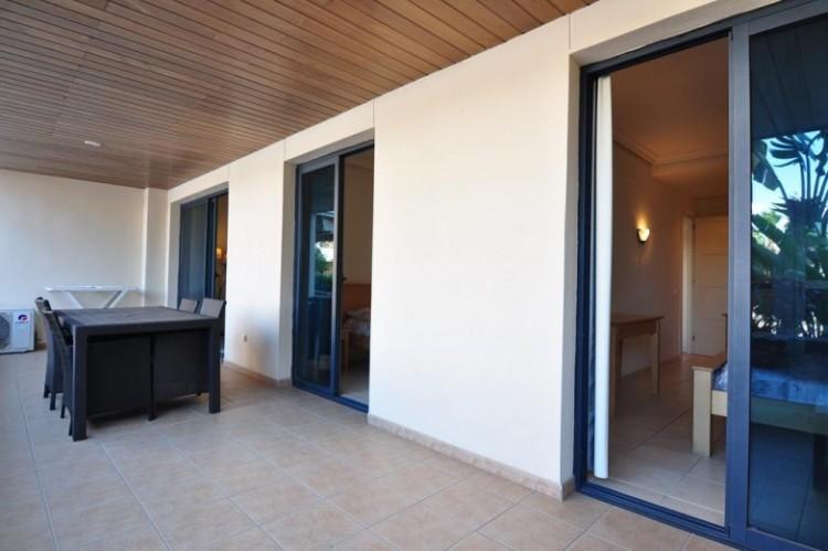 2 Bed  Flat / Apartment for Sale, Puerto de Santiago, Santa Cruz de Tenerife, Tenerife - SB-SB-302 6